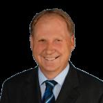 Team. Siegfried Benz Steuerberater Reutlingen