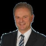 Team. Norbert Möck Steuerberater Reutlingen